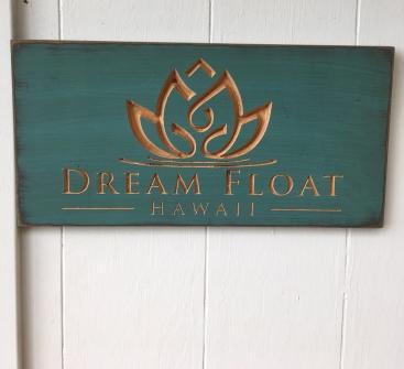 Dream Float Hawaii